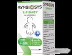 Bifibaby Symbiosys Probiotyk